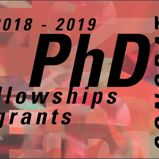 PhD-2018-19-fellowships-awards.jpg