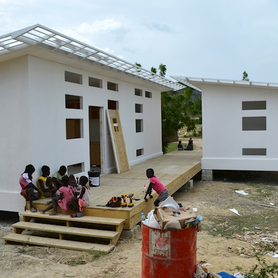 reCOVER-Breathe-House-St-Marc-Haiti-01.jpg