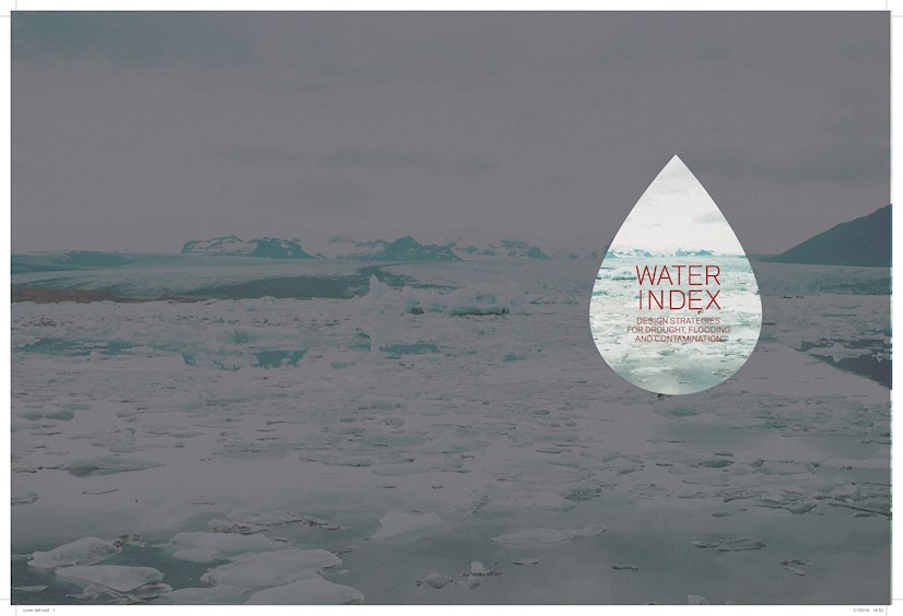 water-index-cover.jpg